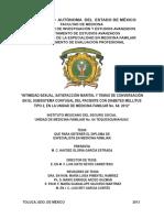 55519097.pdf
