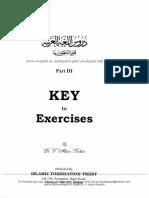 Keys no 3 Durusul Lughoh.pdf