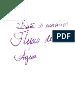 FLUXO DE ÁGA.pdf