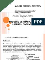 Doblado 2014.pdf