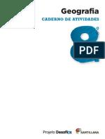 20140707131852198.pdf