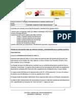 Mf1005_3. Evaluación Final Del Módulo