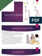 GALACTOSEMIA Lista.pptx