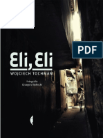 Tochman Wojciech - Eli, Eli.pdf
