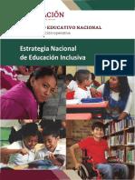 ENEI (1).pdf