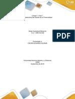 Fases 1- Fundamentos Del Estudio de La Personalidad_ HEIDY CASTAÑEDA
