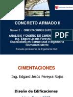 SESION 3_CIMENTACIONES SUPERFICIALES-1.ppt