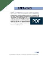 TOEFL Official Guide Practice Set 2
