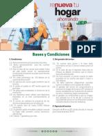 basesycondiciones.pdf