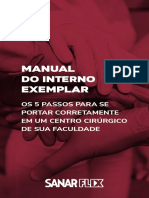 Sanarflix eBook Manual Do Interno Exemplar