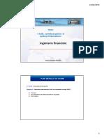 Evaluation D_entreprise Part 1