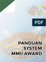 panduan-mmii-award.pdf