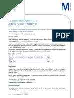 110328_MM_TechDS_1612.pdf