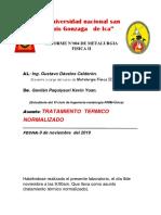 informe-NORMALIZADO-2