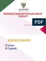 87370550-SESI-6-AZAN-IQAMAH.pptx