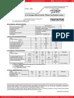 Panel_Toshiba_Matsushita_LTD133ECKF_0_[DS].pdf