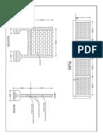 Boundary Wall Full Wall Model (1)
