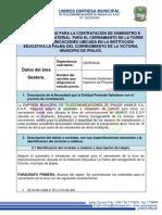 Estudio Previo Instalacion Cerramiento_ielp