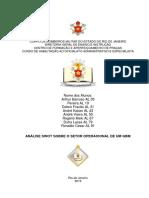 Fundamentos da Gestão Pública - Ferramentas de Gestão.pdf