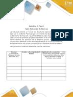 Paso 4 - Apéndice 1- Tabla de Técnicas (2).docx