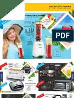 Concepts Department Stores mars 2019.pdf