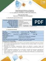 1- Guía de Actividades y Rúbrica Evaluación-Momento 4_Informe de Investigación (2)