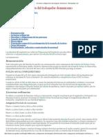 trabajador dominicano - Monografias.com.pdf