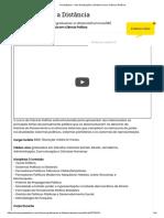 Pós Estácio - Pós-Graduação a Distância em Ciência Política.pdf