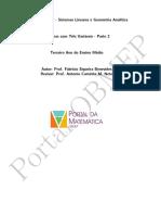 pn4ybeo8tv4oo (1).pdf