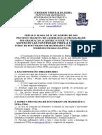 edital-01-2018.1terceiraselecao.pdf