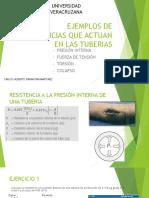 EJERCICIOS_FUERZAS_EN_TUBERIAS.pptx