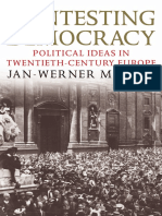 Contesting-Democracy-Political-Ideas-in-Twentieth-Century-Europe.pdf