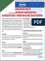 CONV-INDUSTRIA-TEXTIL-1.pdf