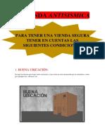 VIVIENDA ANTISISMICA.docx
