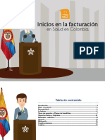 Mat_F1.pdf