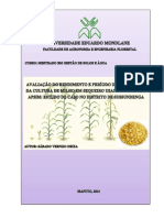 Avaliacao_do_rendimento_e_periodo_de_sem.pdf