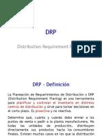 7a - DRP