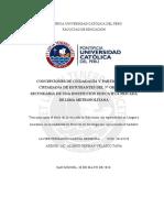 Garcia Hermoza Concepciones Ciudadanía Participación1
