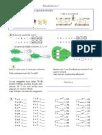 inmultirea_cu_7.pdf