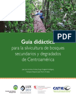 GuiaDidacticaSilvicultura2019-2