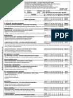 QUINTO 2 IMPRIMIR.pdf