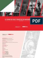 el_centro_de_chile_a_traves_de_sus_monumentos.pdf