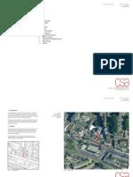 Design and Access Part 1 RevA