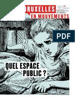 bem287_03-04-17.pdf