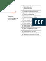 Indice Curso.pdf