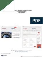 Manual PBNC coordinadores