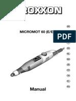 813227-an-01-ml-BOHR_de_en_fr_nl_es_it_cs_pl_ru_sv_da_tr.PDF