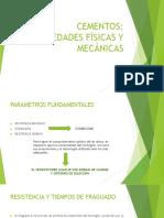 CEMENTOS_PARTE2 (1)