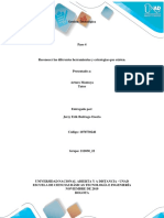 Paso 4_Gestion Tecnologica_Erik Buitrago