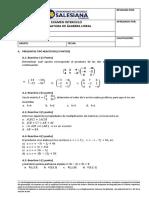 4 Examen Interciclo Al_v4!09!11